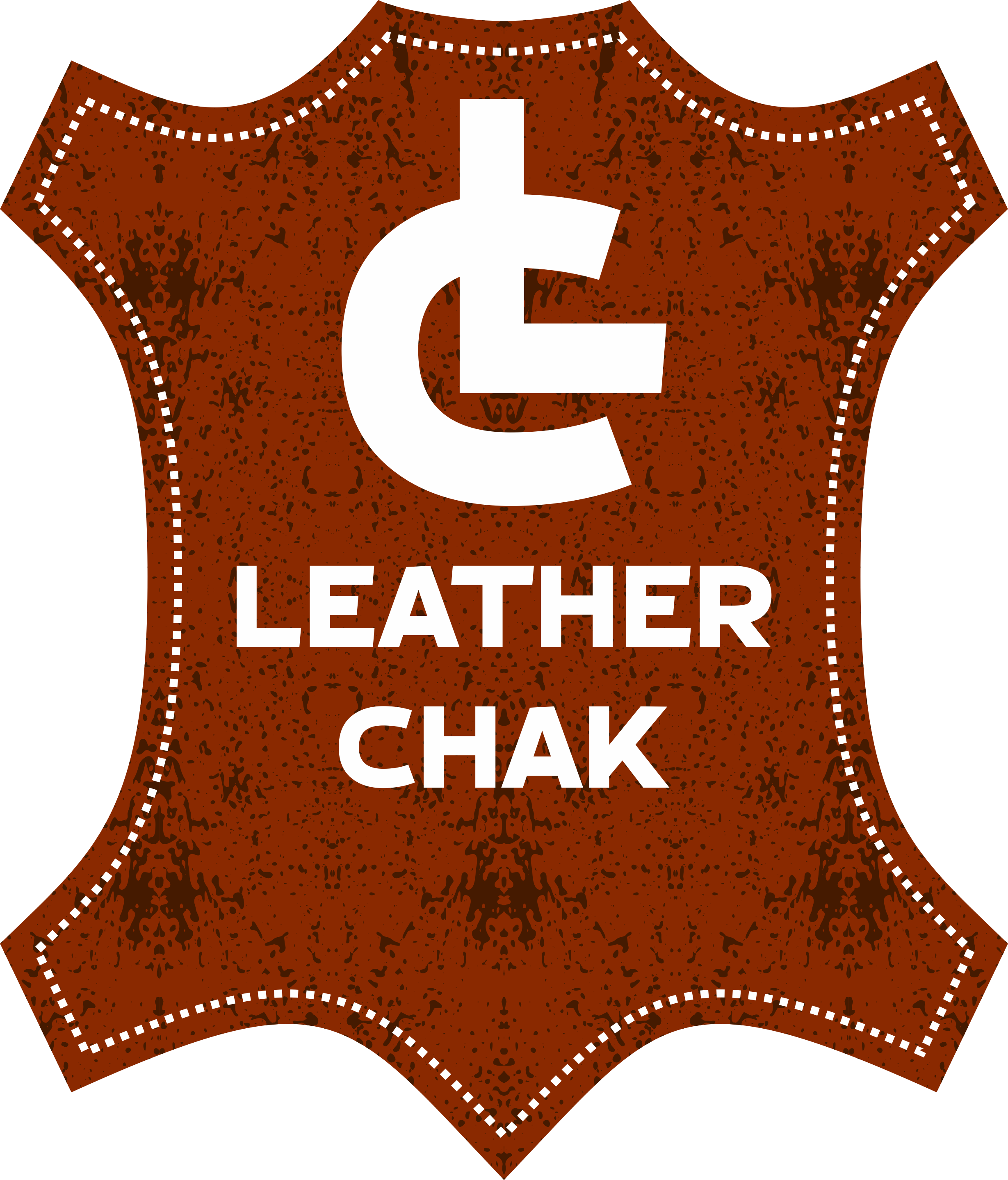 Leather Chak